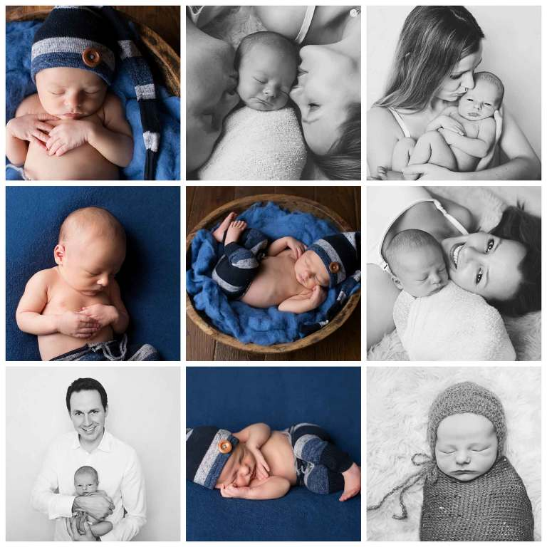 surrey-london-newborn-photographer